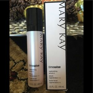 Other - Mary Kay timewise
